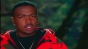 Timbaland & Magoo - Up Jumps Da Boogie feat. Aaliyah & Missy Elliott