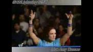 Lita One Super Video