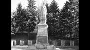 Песен за Веса Бараковска - текст и музика Димитър Янев