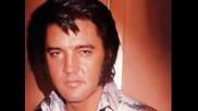 Elvis Presley - For Ol Times Sake Take 567.flv