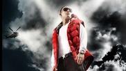 [ Talento de Barrio ] Daddy Yankee - De La Paz Y De La Guerra
