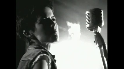 The Cranberries - When Youre Gone