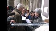 """До два месеца ще бъде осигурена нова работа на уволнения заради """"Харлем Шейк"""" учител в Пловдив"""