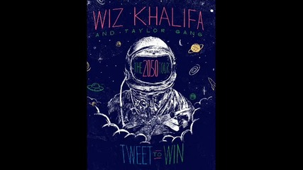 Wiz Khalifa - Gone ft. Juicy J