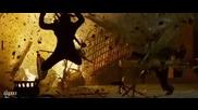 Нинджа убиец 2009 Бг Аудио ( Целият филм )