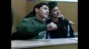 Dido & Kiro - 7 Dena 7 Noshti..