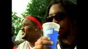 Lil Jon & East Side Boys - Put You Hood Up