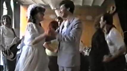 Виг Формация 5 - Сватба в Кнежа