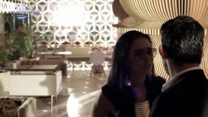 Н О В О 2012 Джена - Да видя какво е Hd