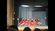 Балет Мираж - Кан - Кан
