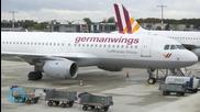 EU Asks European Safety Agency EASA to Look Into Germanwings Report Findings