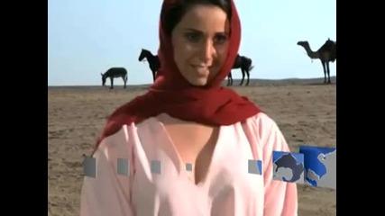 Актьорите от филма за Мохамед не знаели в какво се снимат