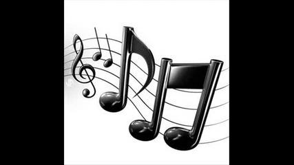 Music Idol 3 Мустафа Кязимов Beat Remix!