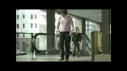 Диана Експрес - Песен за Родителите и Децата
