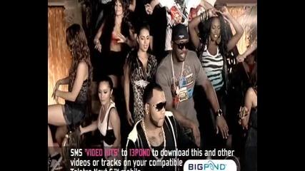 Florida feat Nelly Furtado - Jump