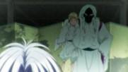 Anime-koi Hakkenden Touhou Hakken Ibun - 22