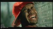 10 Вечни хип-хоп парчета (1-ва част)