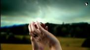 Beat Service Ft Ana Criado - An Autumn Tale (album Mix) Video