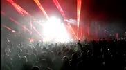 David Guetta - Solar Summer Festival 2012 L I F E (2)