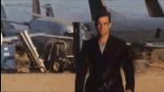 !!! Вижте На Robbie Williams - Bodies