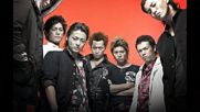 Crows Zero I Wanna Change