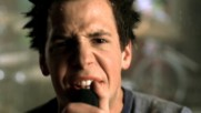 Simple Plan - Addicted (Оfficial video) Album Version Audio