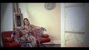 Албанско 2014 Manjola Mace - Plage dashurie (official Video Hd)