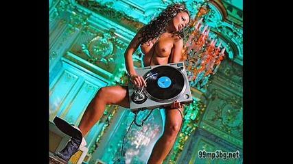 Dj Freelife House Remix 2009