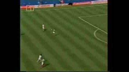 Bfl Fifa 08 - Интро