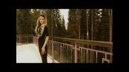 Биляна - Жар върху лед
