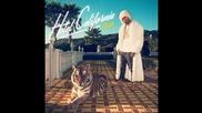 Tyga ft. Wiz Khalifa - M.o.e.