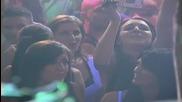 Aca Lukas - Da podnesem bol ( Live) - Galaxis