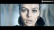 Firebeatz & Jay Hardway - Home (official Music Video)