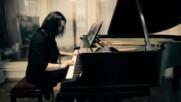 Anna Mihaylova - piano