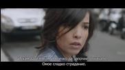 Indila - Derniere Danse (official Music Video) Превод
