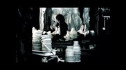 The White Stripes - Blue Orchid Hq