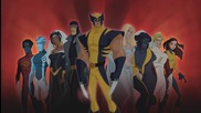 Wolverine and the X-men - 1x01 - Hindsight, Part 1