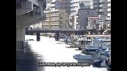[ Bg Sub ] Tatta Hitotsu no Koi - Епизод 10 Final - 2/2