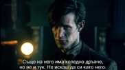 Doctor Who s06e00 [part 1/2] (hd 720p, bg subs)