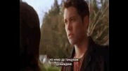 Another Cinderella Story - 6 Part + Sub