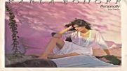 Karla Bonoff - Personally -1982