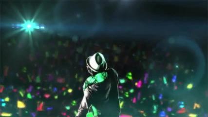 Arash 2010 - Dasa Bala official video