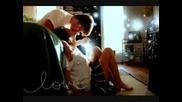 Лятно! David Deejay ft. Dony - Kiss The Deejay