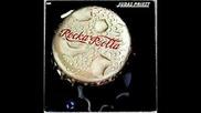 Judas Priest - Caviar And Meths