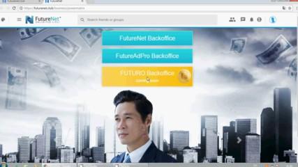 futureadpro.com/powerfulboy