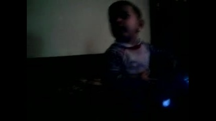 Video0029