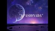 Saxo Romantico Melodia Maravillosa de Michael Lington Apasionada2