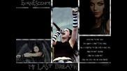 Evanescence - Going Under.wmv