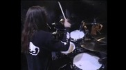 Pearl Jam - Black /mtv Unplugged/