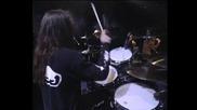 Pearl Jam - Black /mtv Unplugged/